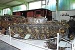 Stu G III Ausf H (6089962814) (2).jpg