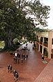 Students at school.jpg