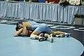 Students wrestling 08.jpg