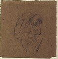 Study for Ugolino MET 1975.98.2.jpg