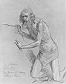 Study for the Question of the Sphinx MET ap55.50.3.jpg