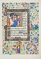 Stundenbuch der Maria von Burgund Wien cod. 1857 57r.jpg