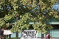 Stuttgart 21 Demo 2010-by-RaBoe-42.jpg