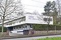 Stuttgart Nord 2012-04 by-RaBoe-14.jpg