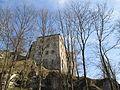 Sułoszowa, zamek 37.JPG