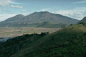 Suchitan - Image: Suchitán
