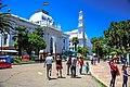 Sucre, Bolivia - (24473108879).jpg