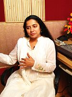 Suhasini Maniratnam - TeachAIDS Interview (13567030785) (cropped).jpg