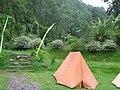 Sukuti beach tent house.jpg