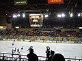 Sullivan Arena Feb-2011.jpg