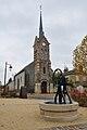 Sully-la-Chapelle église Saint-Sulpice 2.jpg
