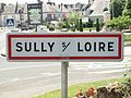 Sully-sur-Loire-FR-45-panneau d'agglomération-a2.jpg