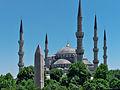 Sultanahmet Camii, İstanbul.jpg