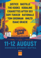 Summer Well 2018 Line-up.png