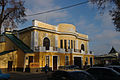 Sumy Teatr SAM 9017 59-101-0135.JPG