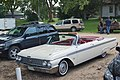 Sunburg Trolls 1962 Ford Galaxie 500XL Sunliner (36938890571).jpg