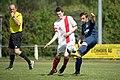Sunday Soccer League (41064989984).jpg