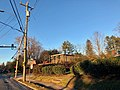 Sunset Motel, Brevard, NC (32794769938).jpg