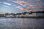 Sunset in Galway (6253509209).jpg