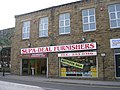 Supa-Deal Furnishers - Commercial Street - geograph.org.uk - 1771063.jpg