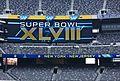 Super Bowl XLVIII Preparations at MetLife Stadium January 31, 2014 (12245113796).jpg