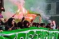 Supportermarschen 2013 03.jpg