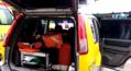 Suraems introduceert snellere ambulancedienst 0m39s.png