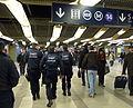 Sureté ferroviaire à Paris-gare de Lyon.jpg