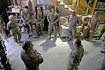 Surgeons general visit Bagram Air Field 130417-Z-LN227-206.jpg