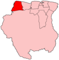 Suriname-Nickerie.png