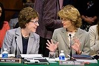 Susan Collins and Lisa Murkowski.jpg