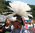 Suscol Intertribal Council 2015 Pow-wow - Stierch 03.jpg