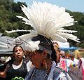 Suscol Intertribal Council 2015 Pow-wow - Stierch 03.jpg