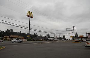 Sutherlin, Oregon.jpg