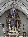 Suttrop, St Johannes Enthauptung 05 - interior.JPG