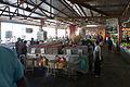 Suva Markt MatthiasSuessen-8131.jpg