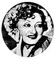 Suzanne Delve, c. 1937.jpg