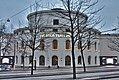 Svenska Teatern Helsingfors.jpg