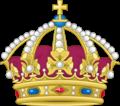 Svenska kunglig krona (korrekt).png