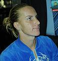 Svetlana Kuznetsova (16425177462).jpg