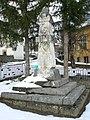 Svode-war-monument.jpg