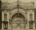 Swanson Theater Chicago 1909.png