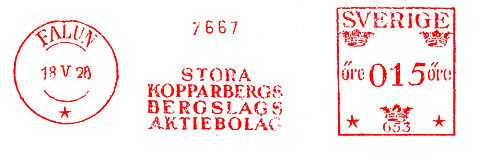 Sweden stamp type A9.jpg