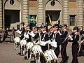 Swedish Army Band.jpg