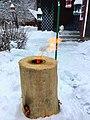 Swedish torch, canadian candle,.jpg