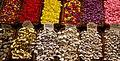 Sweets 2 (5836657637).jpg