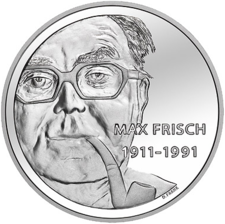 Swiss-Commemorative-Coin-2011a-CHF-20-obverse tr.png