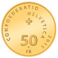 Swiss-Commemorative-Coin-2015-CHF-50-reverse.png