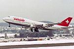 "Swissair Boeing 747-357 HB-IGE ""Genf"" (22399965851).jpg"