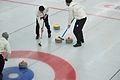 Swisscurling League 2012 2013 - Round 2 - Geneva - LP - 1.jpg